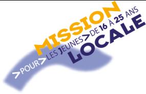 titre-mission-locale.png