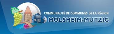 CC Molsheim Mutzig