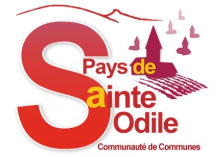 CC Pays de Sainte Odile