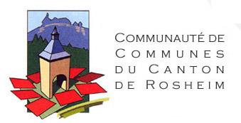 CC Rosheim