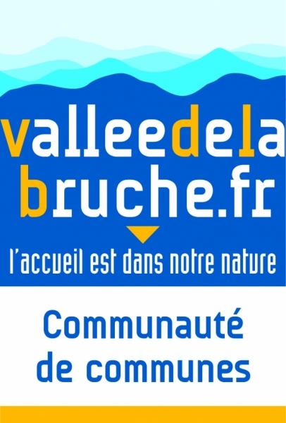 CC Vallée de la Bruche
