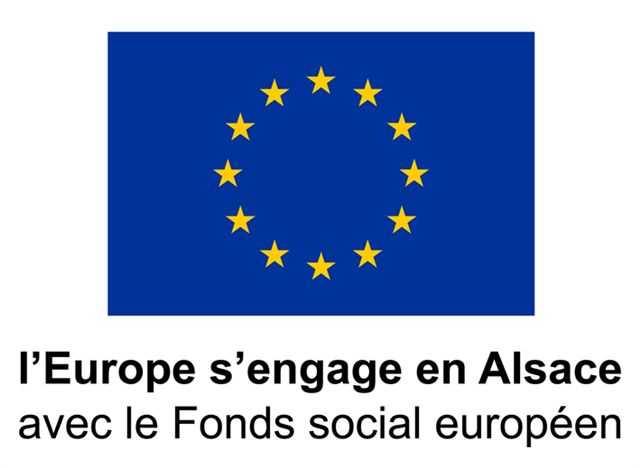 UE+FSE